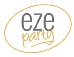 EzeParty Logo
